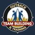 http://collegestationteambuilding.com/wp-content/uploads/2020/04/partner_otbt.png